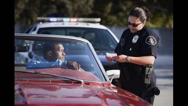 Traffic Cop Pulling Someone Over : Missouriwarrantroundup missouri arrest warrants